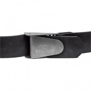 Stainless Steel Us Buckle -...